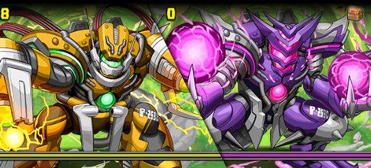 雷と海の古代龍 超級 幻獣 ライトニングキーパー、ファントムキーパー