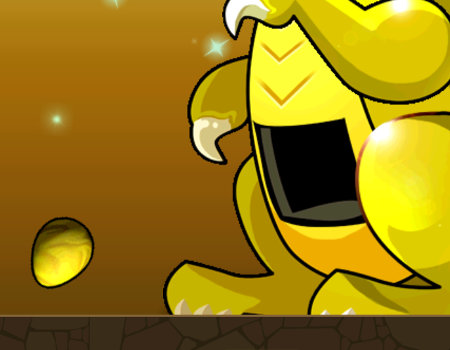 ファミ通2015人気アプリ受賞記念ゴッドフェス のっちの1回目 金卵