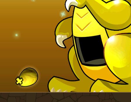 のっちの3900万DLゴッドフェス 2回目 金卵
