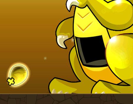GWゴッドフェスのっちの1回目 金卵