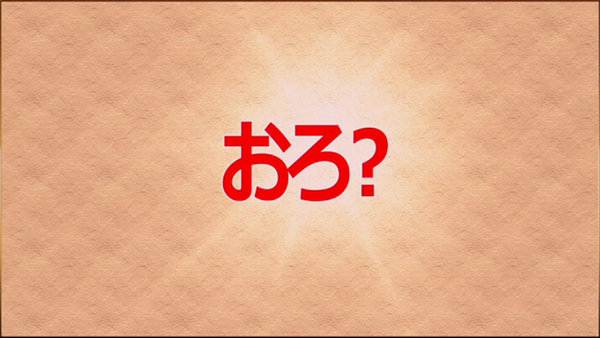 b267_new_collabo160529_media3