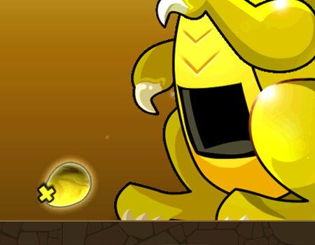 のっちのゴッドフェス 3回目 金卵