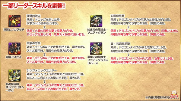 c128_saishin_info160929_media10