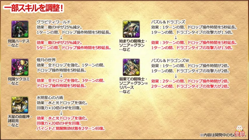 c128_saishin_info160929_media5