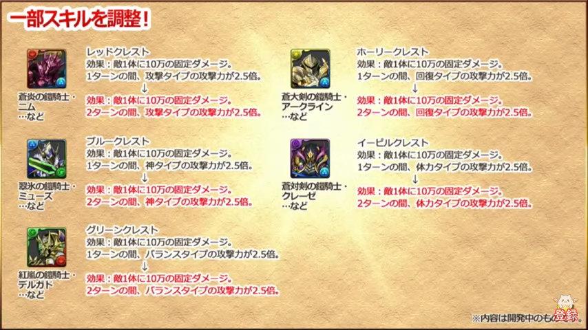 c128_saishin_info160929_media6