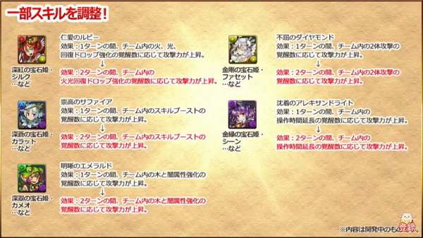 c128_saishin_info160929_media7
