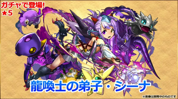 c348_namahousou161031_4_media11
