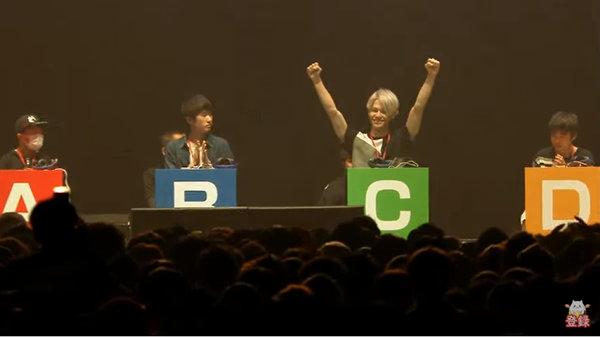 第5回パズドラジャパンカップ優勝者が決定!頂点に輝いたのはなんと公認プレイヤー……?