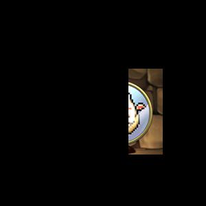 パズドラフォーカスクイズ6-1