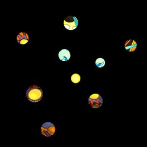 パズドラフォーカスクイズ6-5