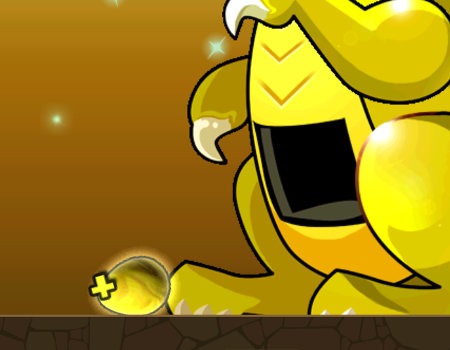 のっちのゴッドフェス1回目 金卵