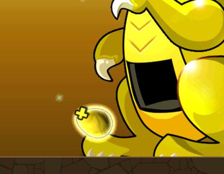 のっちのゴッドフェス2回目 金卵