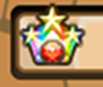 虹冠のっち