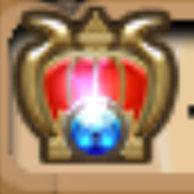 ゴルドラ冠