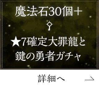 ★7確定勇者ガチャ