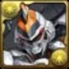 銀翼の白迅駆・デイトナ