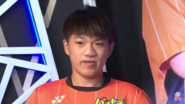 パズドラチャンピオンズカップ 2021を制したのは海斗☆プロ!