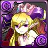 漆黒夜の魔姫・リリス