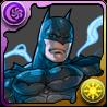 BAB・バットマン+SGAct・FB