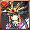 焔土の龍騎姫・卑弥呼