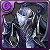 暗黒騎士・グラヴィス