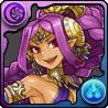 魔掌の討女神・ドゥルガー