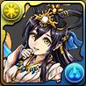 万象の皇妃神・イザナミ