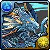 救翼の龍騎神・シェリアス
