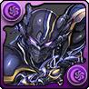 暗黒騎士・セシル