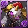 孤高のヤンキー・闇の龍剣士