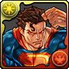 メトロポリスの守護者・スーパーマン