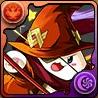 タマゾーX覚醒幻神・オーディン