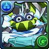 氷樹槌・ハンマートロール