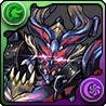 ハンター♂・鏖魔装備