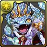 キングダイヤドラゴン