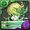 忠魂の戦獣神・エンキドゥ