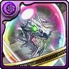 夜行の屍霊龍・ドラゴンゾンビの希石