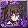 黒奏真姫ノア