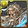神空の全能神・ゼウス -GIGA-