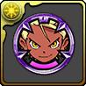 エンマ大王の妖怪メダル