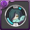 オロチの妖怪メダル