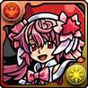 紅玉姫ルビー