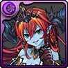 冥刃の神王妃・ヘラ -LUNA-