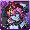 夜星の神王妃・ヘラ -LUNA-