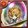 神門の狛犬姫・センリの希石