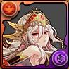 運命を織る姫神ウルド