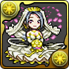 ドット・聖鐘の花嫁・エスカマリ