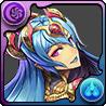 妖麗の冥底神・アルラトゥ