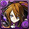 鋼黒装姫フォンセ