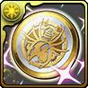 ★6フェス限交換メダル